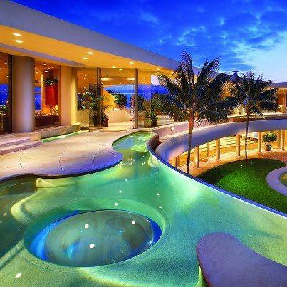 My Dream House | My Dream house