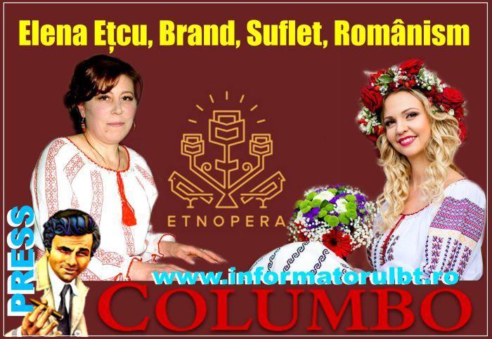 Exclusiv COLUMBO Cum a ajuns IA românească în casa regală din Marea Britanie :http://www.informatorulbt.ro/exclusiv-columbo-cum-ajuns-ia-romaneasca-casa-regala-din-marea-britanie/