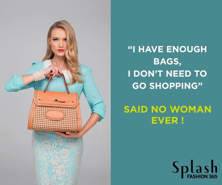 #Shopping #women #Fashion #Bags #Splash