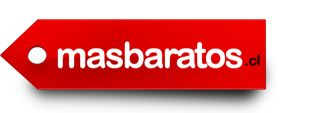PLANCHA  http://www.masbaratos.cl/deals/+%2415.990+por+plancha+a+vapor+port%C3%A1til+para+viajes
