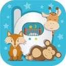 Download Baby Monitor Free V1.3.5+977757fc8:   Doesn't work      Here we provide Baby Monitor Free V 1.3.5+977757fc8 for Android 4.4++ Are you a parent looking for a new baby cam? Don't want to spend your money on expensive standalone devices? The Baby Monitor Free is a cheap but reliable baby monitoring app helping parents watch t...  #Apps #androidgame #WombayLLC  #Parenting http://apkbot.com/apps/baby-monitor-free-v1-3-5977757fc8.html