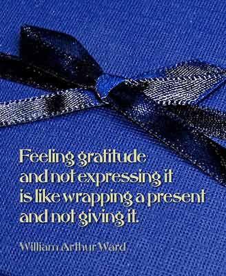 Why We Need to Express GratitudeQuotes Harleenasingh, Feelings Gratitude, Blog Gratitude, Random Thoughts, Gratitude Grateful, Gratitude Quotes, Express Gratitude, Quotes Addict