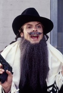 Will Friedle aka eric from boy meets world Now