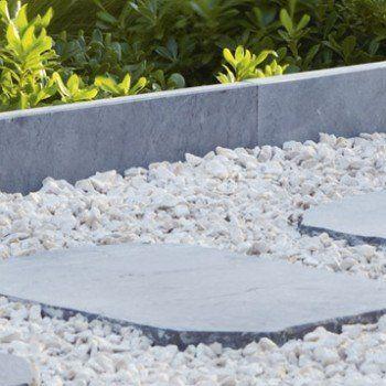 Les 25 meilleures idées concernant terrasse pierre bleue sur ...
