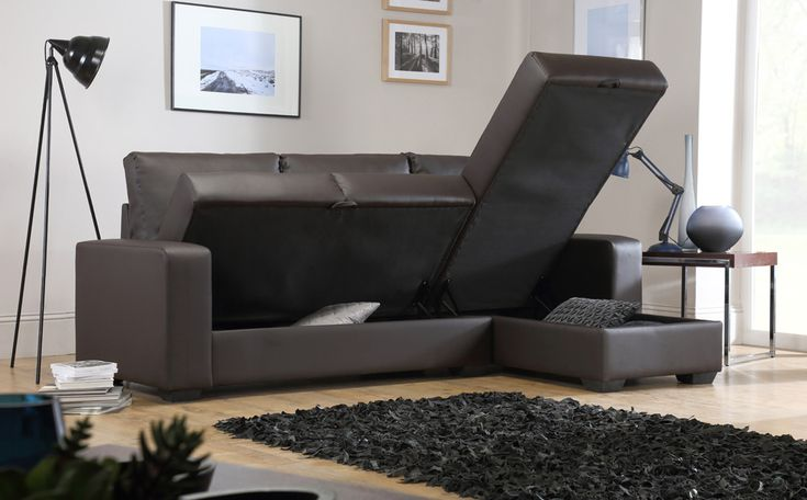 69 best leather sofas images on pinterest living room for Living room furniture 0 finance