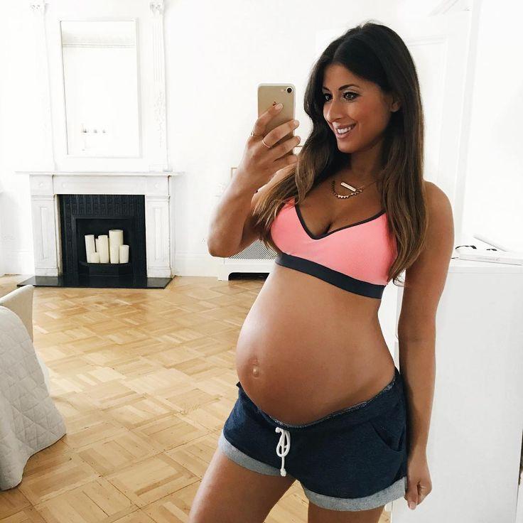 Designer Pregnancy Clothes Online