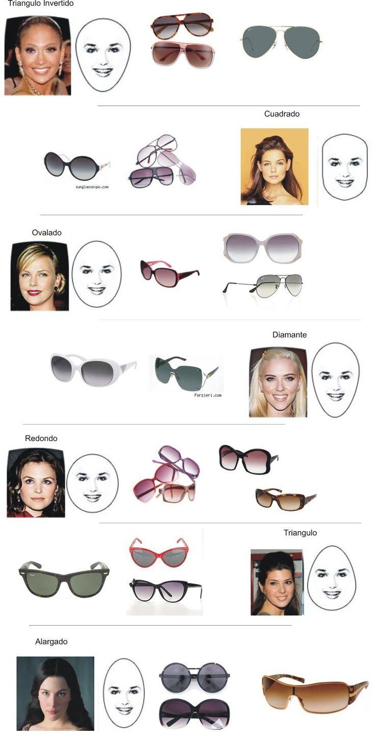 Óculos..lindos em toda estação!!