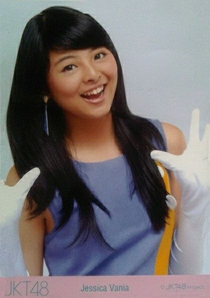 I love you jeje! jeje! jeje!