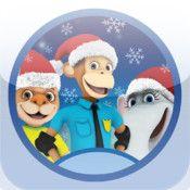 Vennebyen Julekalender