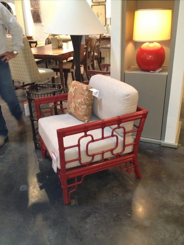 72 Interior Design Stores In Lafayette La Furniture Store Lafayette La Home Interior