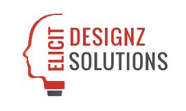 Elicit Designz Solutions