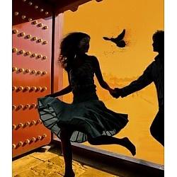 The Nightingale at La Jolla Playhouse San Diego, CA #Kids #Events