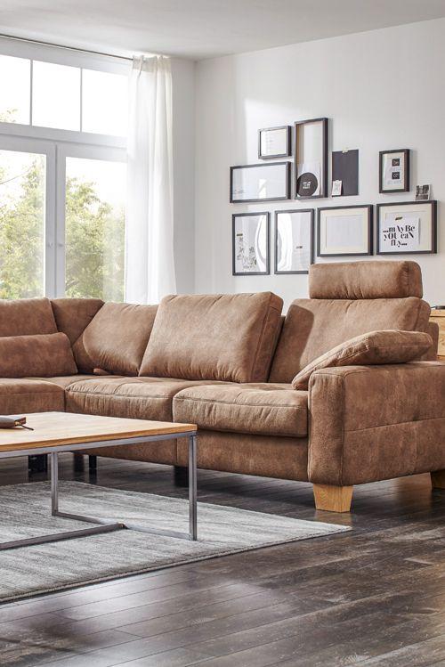 Die besten 25+ Couch polster Ideen auf Pinterest Sofa polster