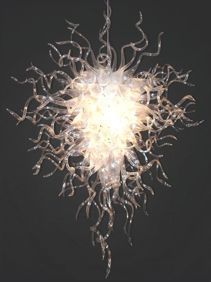 seth parks inspirational lighting designs. hand blown glass chandeliers made chandelier by seth parks inspirational lighting designs