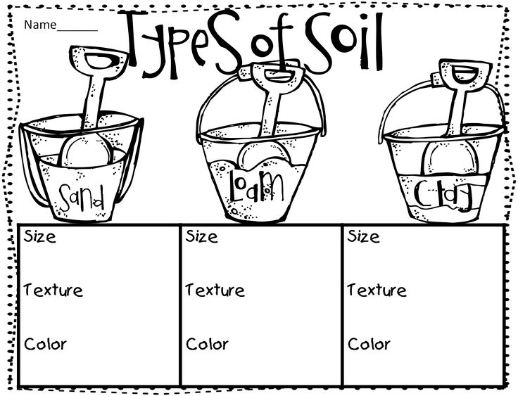 Rocks and soil coloring pages rocks and soil coloring pages photo6 publicscrutiny Gallery