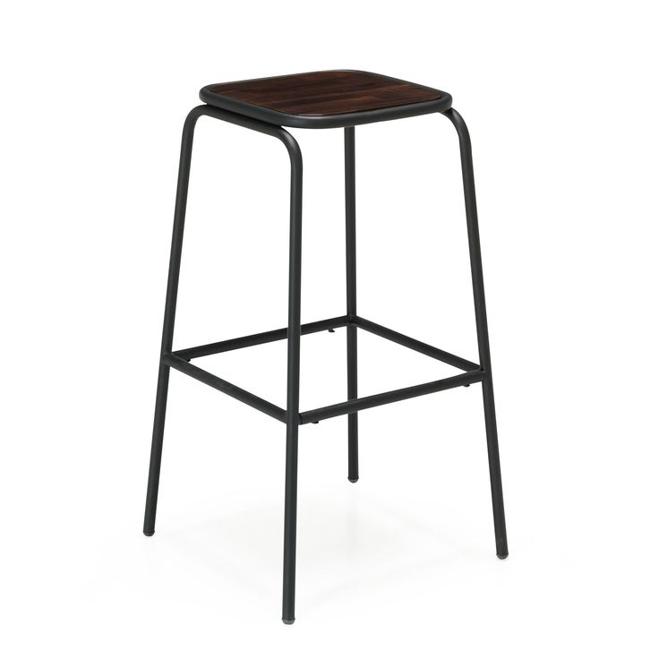 alinea tabouret bar dco tabouret de bar qualite toulouse. Black Bedroom Furniture Sets. Home Design Ideas