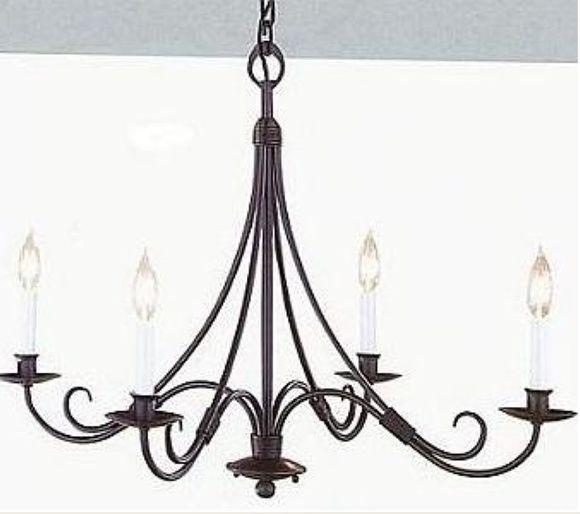 Lustre Colonial Classico 60 diam 4 lâmpadas. Nas cores de preferência. Cúpulas opcionais. Enviamos para todo Brasil. R$ 803,25