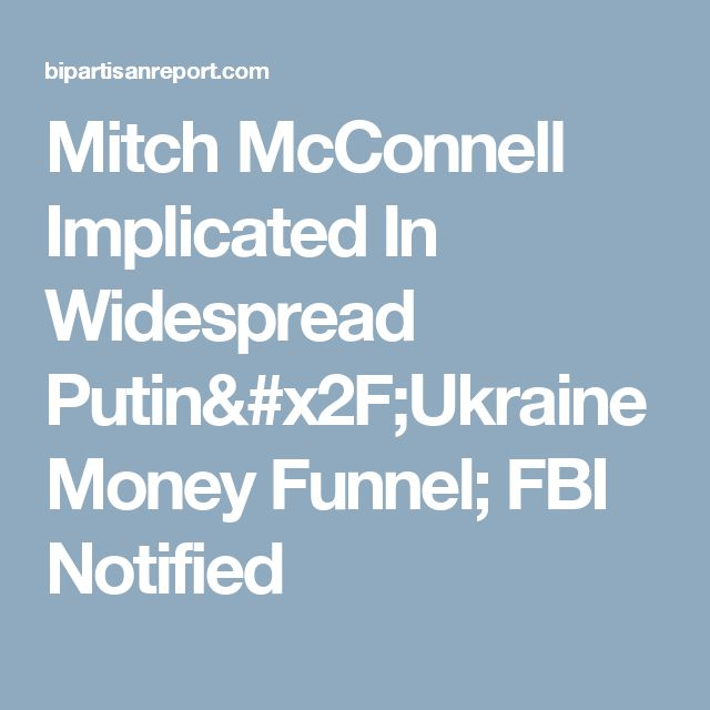 URGENT PLEASE READ Democratic pundit SCOTT DWORKIN posted on twitter photographs of DOCUMENTS which appear to show prominent REPUBLICAN LEADERS Mitch(the bitch) McConnell John McCain Ted Cruz Marco Rubio tied to RUSSIAN MONEY last month FORMER WHITE HOUSE STAFFER CLAUDE TAYLOR reported on twitter that he had over heard chatter concerning McConnell & Ryan discussing funelling RUSSIAN FUNDS INTO TRUMPS CAMPAIGN ACCOUNTS THE FBI HAS BEEN NOTIFIED. signed Mr Skratch