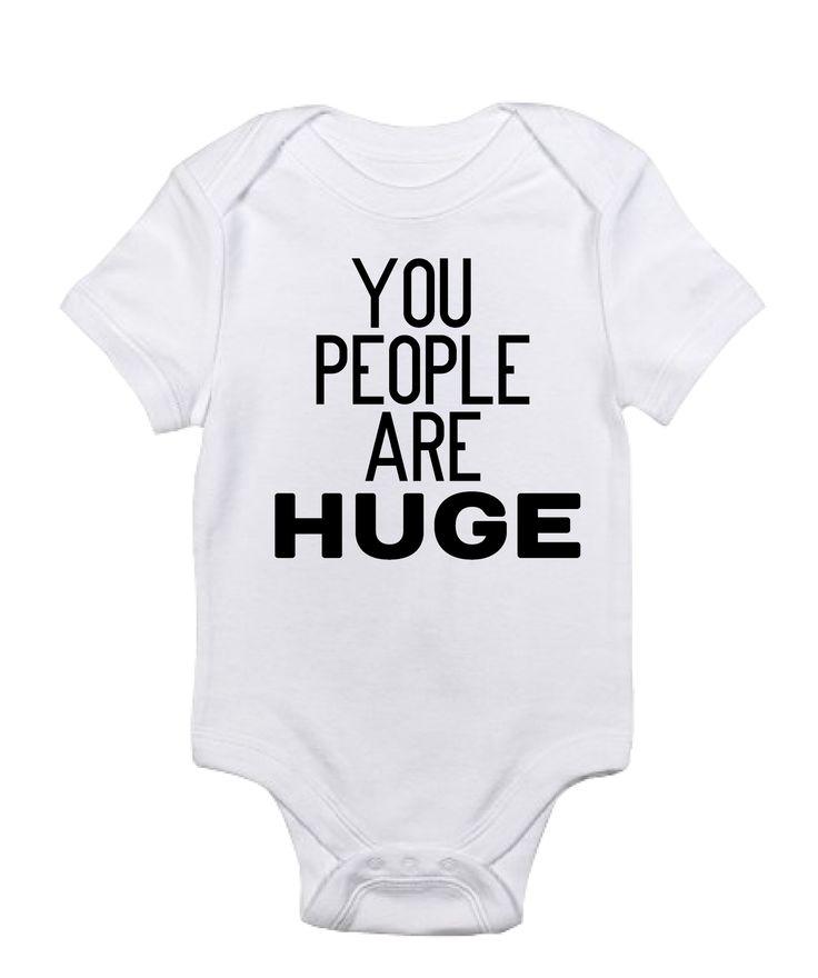 #preemie #nicu www.etsy.com/shop/tinyisthenewbig