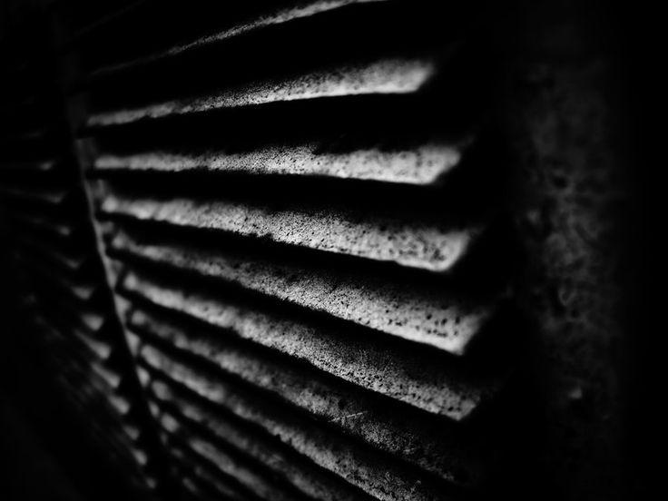 from master of texture : photographer baspunk