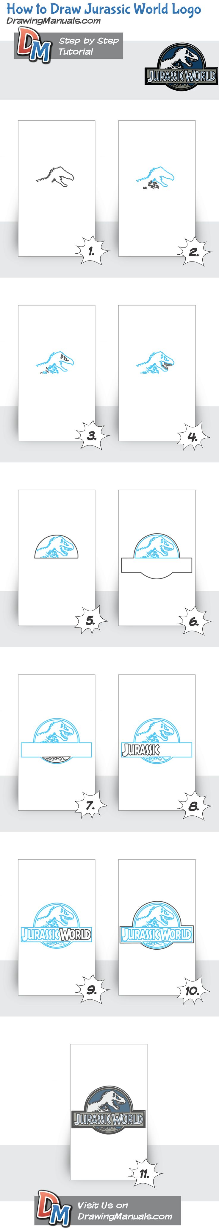1208 best art step by step images on pinterest drawing ideas
