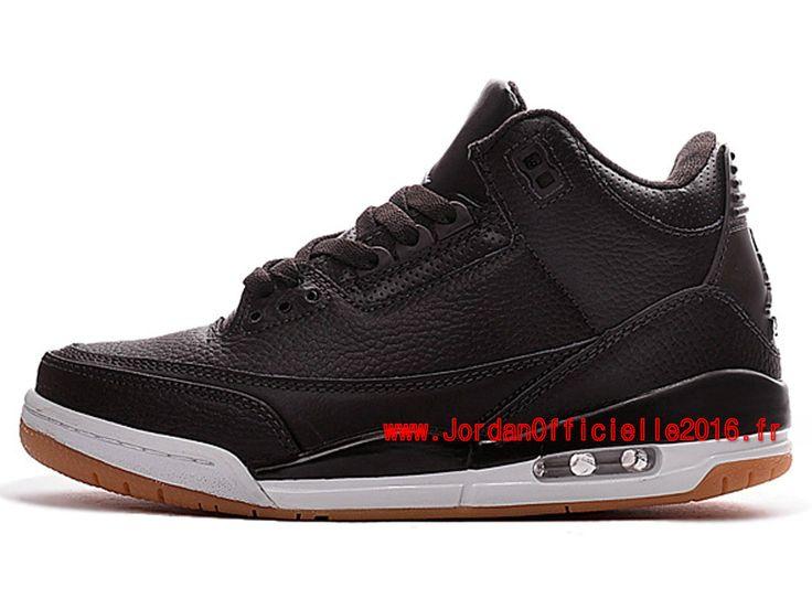 boutique-air-jordan-3-retro-chaussures-basket-jordan-