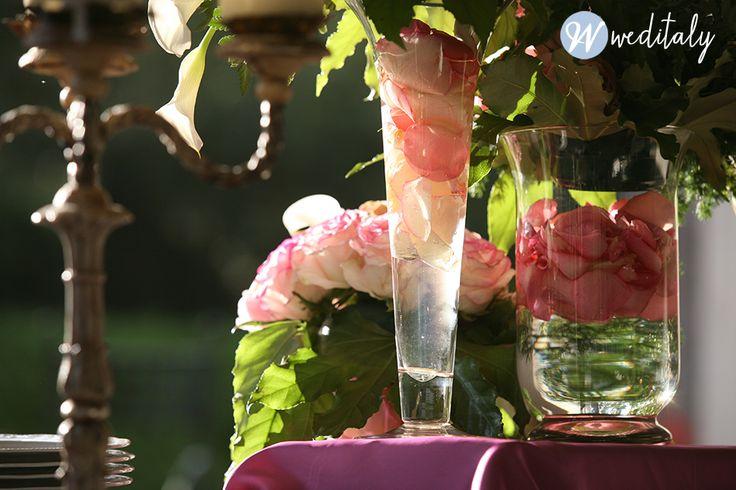 VA07 Elegant vases www.weditaly.com