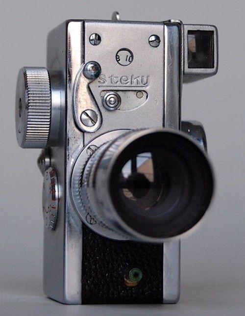1864 best cameras images on pinterest reflex camera for Camera camera camera