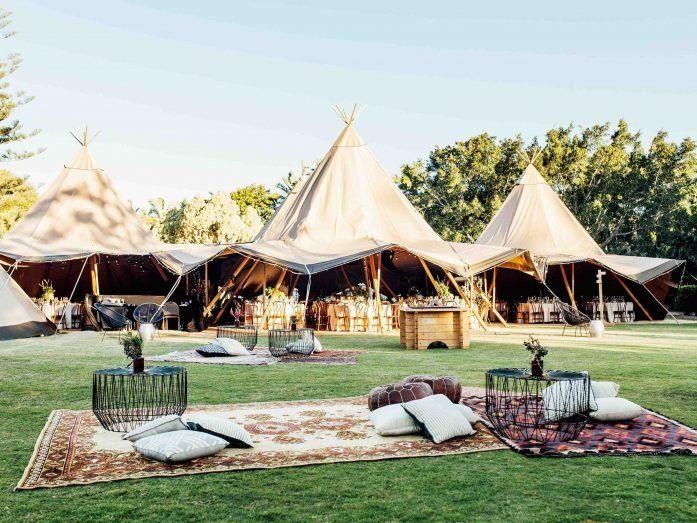 Novotel Sunshine Coast Resort - Wedding Venue - WedShed