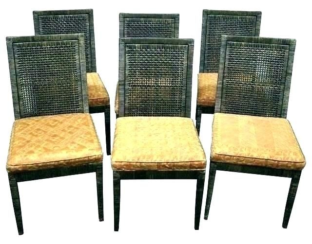 Target Patio Dining Set Outdoor Dining Sets Clearance Outdoor
