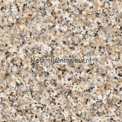Graniet bruin | DC-Fix | kleurmijninterieur.nl (aanrechtblad)