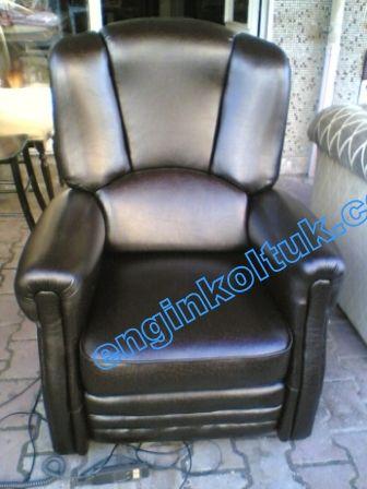 #Engin #mobilya döşeme #deri #koltuk döşeme kd5 modeli diğer çeşitler için sitemize bekleriz