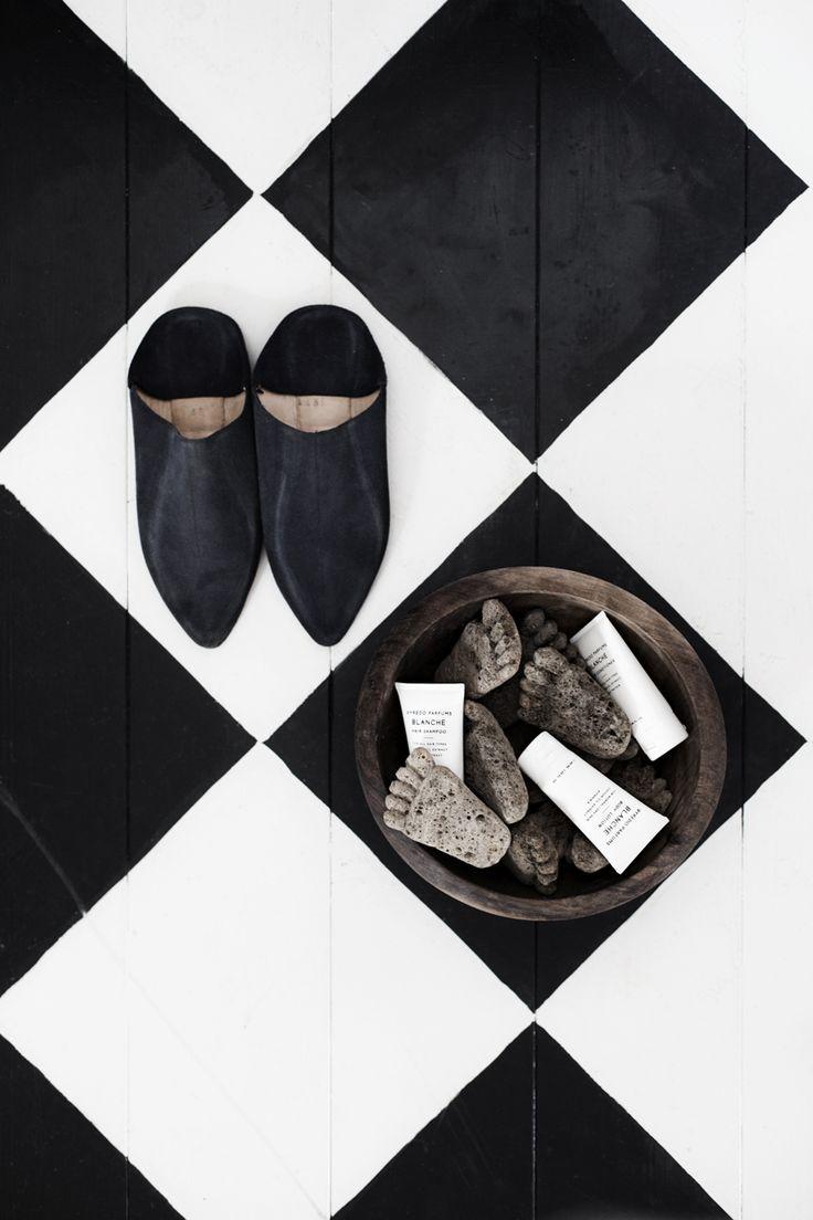 chess, monochrome fashion, black and white