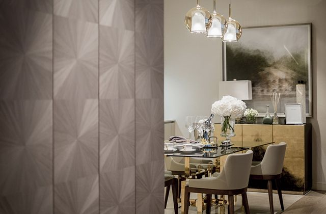 Project : MAGNOLIAS WATERFRONT RESIDENCES, ICONSIAM