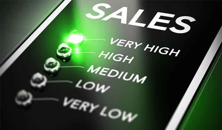 In questo articolo, esaminiamo alcuni concetti avanzati di marketing per gli #ecommerce, offrendo alcuni suggerimenti per intercettare gli utenti giusti con il giusto messaggio, per stimolare vendite di ritorno e aumentare il fatturato.