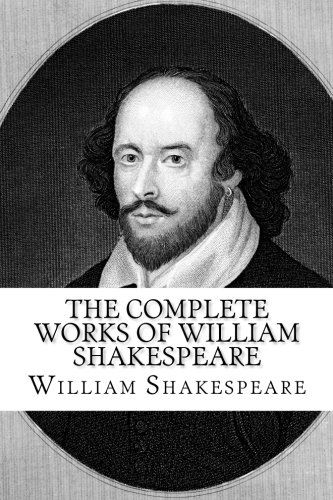 a criticisms on what is the main theme of hamlet by william shakespeare Essay on criticism of shakespeare's hamlet - criticism of shakespeare's hamlet over written by william shakespeare around 1600, hamlet the main themes.