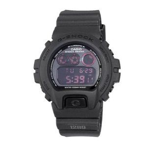 #Casio G Shock Military Concept Dw6900ms 1cr  women watch #2dayslook #alex2578923  www.2dayslook.com