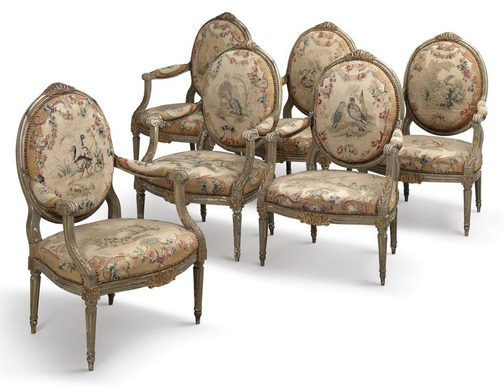 Chairs Armchairs Sotheby S N09611lot9975qen Armchair