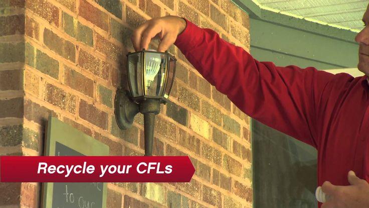 LED Light Bulbs - More Reasons to Choose LEDs - Ace Hardware