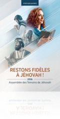 Téléchargez gratuitement revues, livres, musique et versions audio de représentations théâtrales basées sur la Bible (disponibles en des centaines de langues).