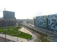 van Diemerbroeckstraat 139 te Nijmegen