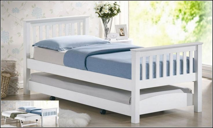 best 25 trundle beds ideas on pinterest funky teenage bedding trundle bed mattress and queen. Black Bedroom Furniture Sets. Home Design Ideas