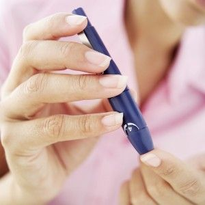 Emergency Preparedness for Diabetics - Visit my blog.