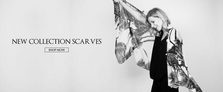 Γυναικεία Ένδυση, Φορέματα, Πουκάμισα, Jeans, Αξεσουάρ, Παλτό