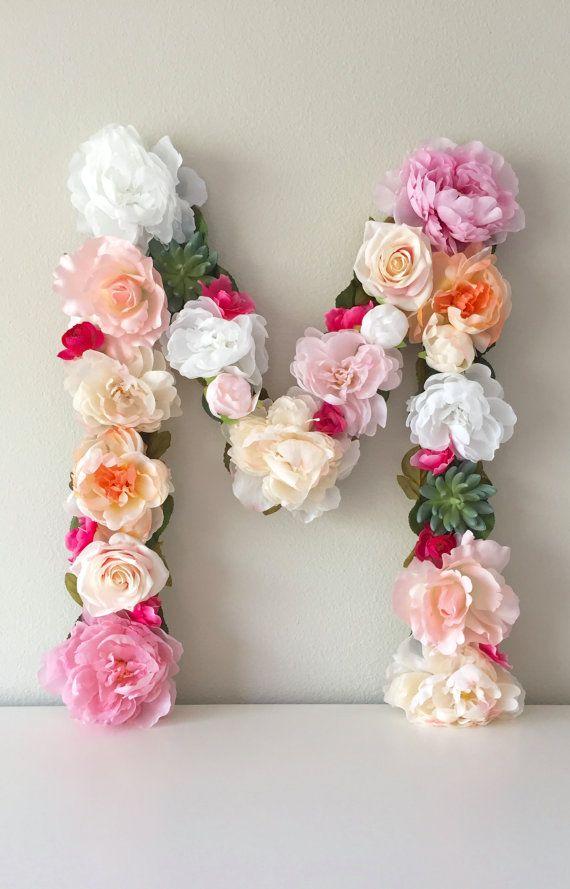 1000+ ideas about Flower Girl Gifts on Pinterest   Junior ...   570 x 889 jpeg 61kB