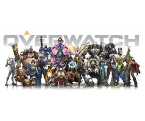 Wow!  You can play Overwatch for Free during their Free Weekend Event!  This offer is available for PlayStation 4 owners with a PlayStation Plus membership, Xbox One owners with an Xbox Live Gold membership, and Windows PC users with a Battle.net account will be able to download and play Overwatch for Free during this period—no special keys or sign-up codes needed!  Valid September 22 – 25.  Spread the word! http://ifreesamples.com/play-overwatch-free-weekend/