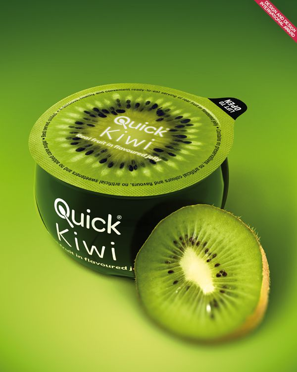 quick kiwi - Recherche Google
