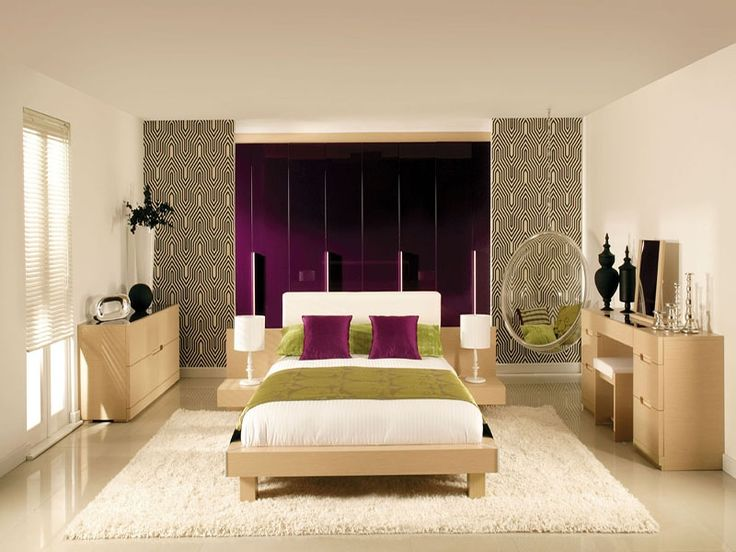 New Bedroom Designs 83 best bedroom designing ideas images on pinterest | fitted