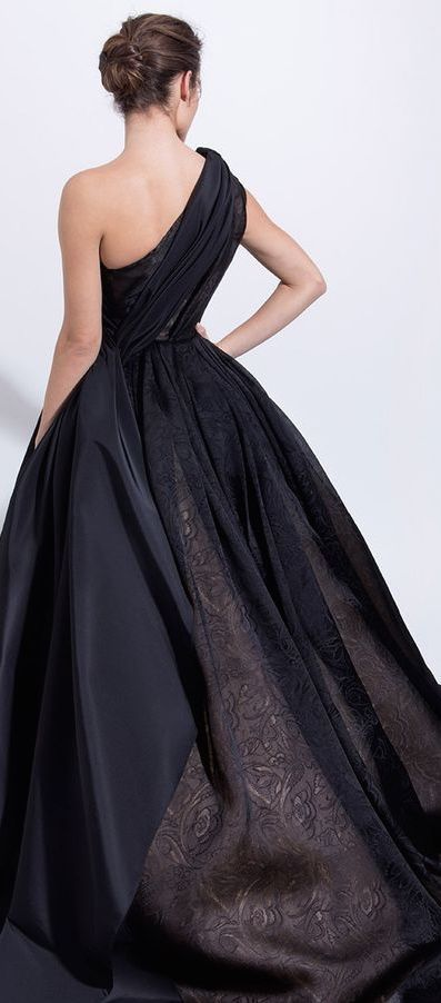 easy elegance.