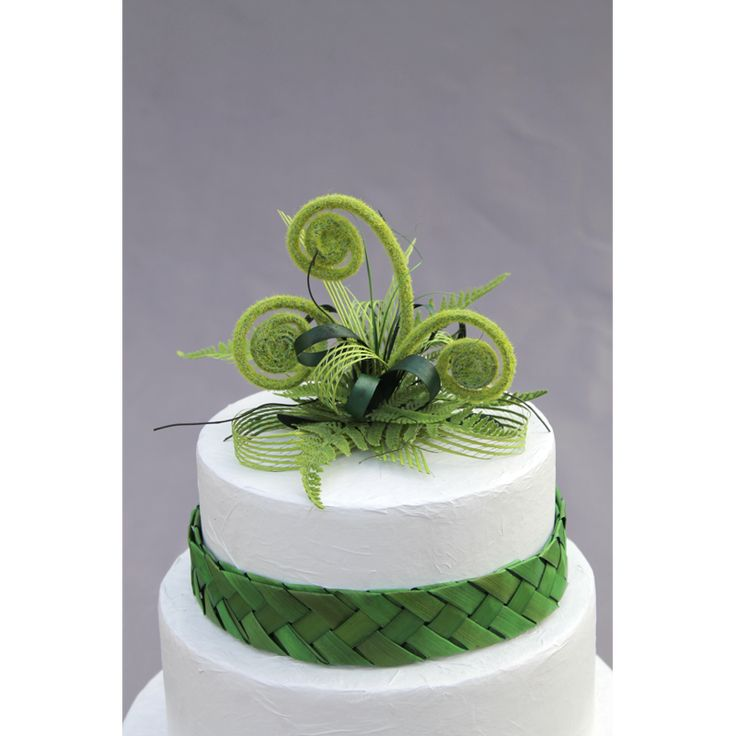 Cake Decorations Auckland City